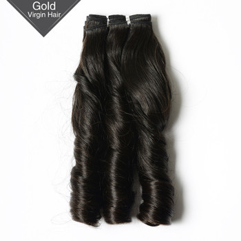 Vv aliexpress wholesale weave remy malaysian virgin human hair vv aliexpress wholesale weave remy malaysian virgin human hair extension different types of curly weave hair pmusecretfo Images