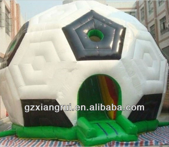 big bounce houses for sale big bounce houses for sale suppliers and at alibabacom - Bounce House For Sale