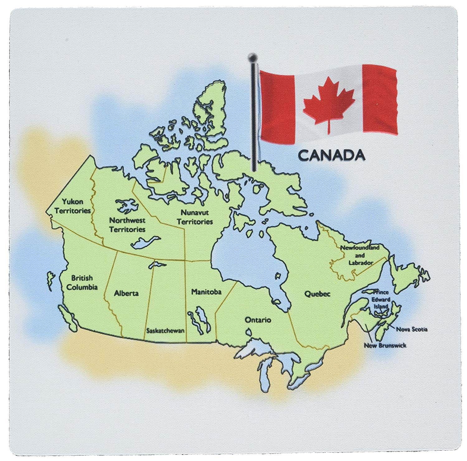 Map Of Canada Eastern Provinces.Cheap Canada Eastern Provinces Find Canada Eastern Provinces Deals