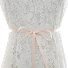 Кристалл свадебный пояс золотой жемчуг стразы ленты свадебный пояс, лента для свадебное платье J170G(Китай)
