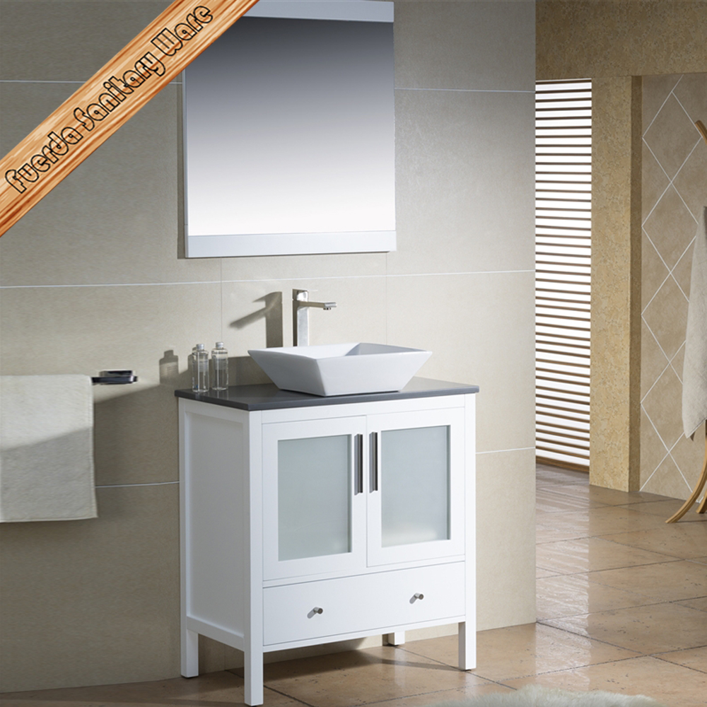 Floor Model Bath Vanity Floor Model Bath Vanity Suppliers And Manufacturers At Alibaba Com