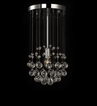 Diy modern style ceiling crystal chandelier lamp ns 120142 buy diy modern style ceiling crystal chandelier lamp ns 120142 aloadofball Choice Image