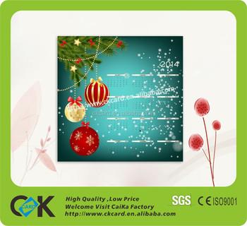 Venta caliente magn tica pizarra calendario cr 80 tama o tarjeta de china proveedor buy - Pizarra calendario ...