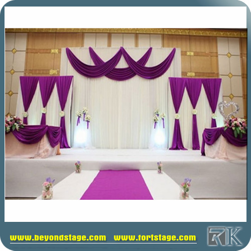 Wedding Decorations For Sale.Hot Sale Indian Wedding Decorations In New Style Buy Indian Wedding Decorations Wedding Decorations Hot Sale Indian Wedding Decorations Product On