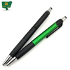 Promotional Items China ,Pen Stylus For Mobile Phone