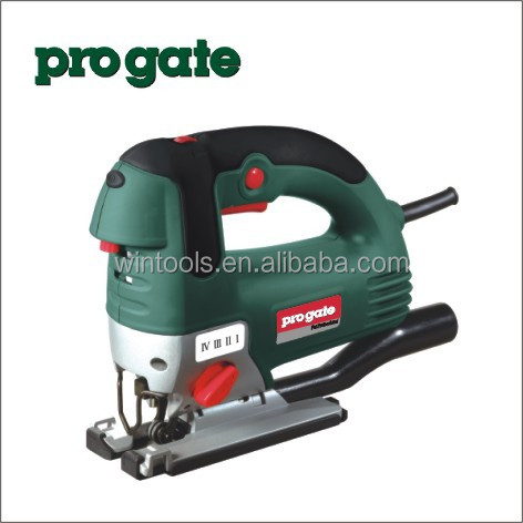 Wintools power tool 110mm JigSaw With Laser Function WT02713