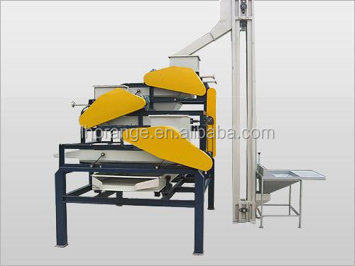 Automatic Walnut Sheller/hazelnut Sheller Machine/filbert Sheller Machine