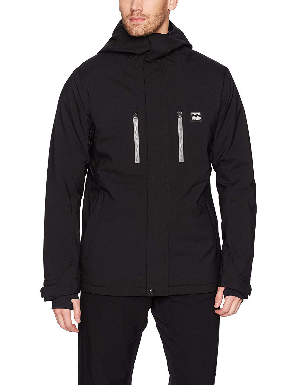 newest 8b953 f488d Cheap Billabong Snowboard Jacket, find Billabong Snowboard ...