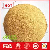Bulk Soybean meal/Soyabean meal for animal feed