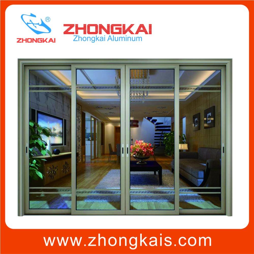Aluminum Extrusion Profile Sliding Door Aluminum Extrusion Profile Sliding Door Suppliers and Manufacturers at Alibaba.com  sc 1 st  Alibaba & Aluminum Extrusion Profile Sliding Door Aluminum Extrusion Profile ...