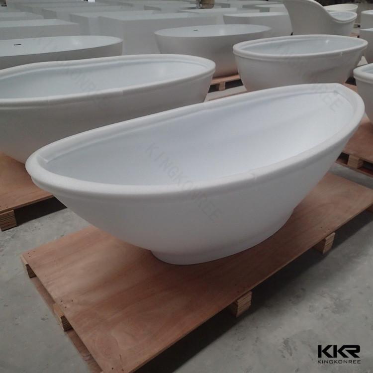 badewanne freistehend gebraucht kaufen badewanne neu. Black Bedroom Furniture Sets. Home Design Ideas