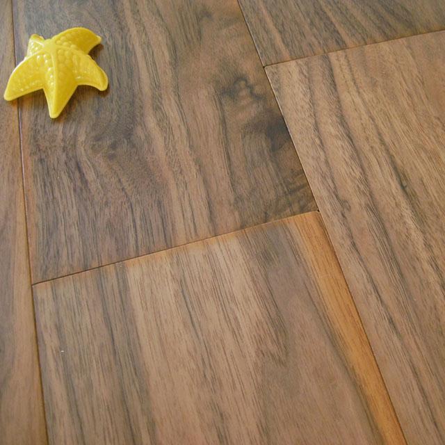 Black Walnut Laminate Flooring Wholesale Laminate Floor Suppliers