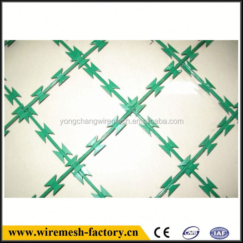 Single Strand Barbed Wire, Single Strand Barbed Wire Suppliers and ...