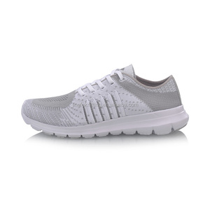 Best Shoes Wholesale Running China Prices A5R3Lq4j
