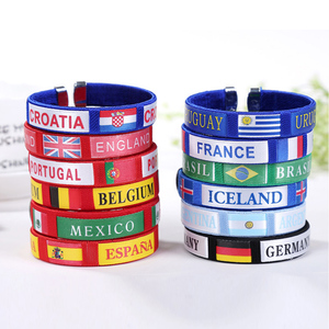 High quality silicon wrist bands custom silicone wristband personalized rubber silicone bracelets wristbands for sale