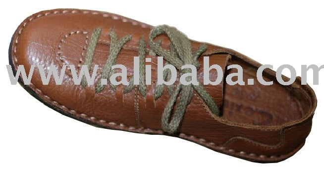 handmade shoe leather craft men's fashion RdOwZqwx