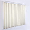 /product-detail/exterior-energy-conservation-35-aluminum-vertical-blinds-1150225214.html