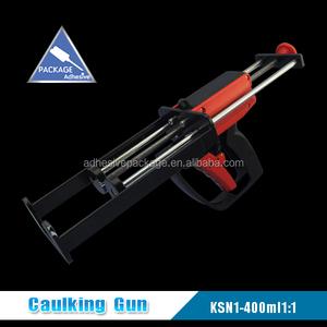 Array - china hilti cartridge gun china hilti cartridge gun manufacturers      rh   alibaba com