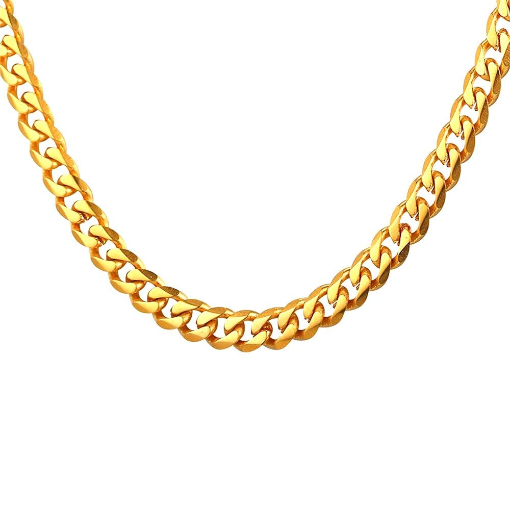 118aa900c4d42 Cheap Can Men Wear Gold, find Can Men Wear Gold deals on line at ...