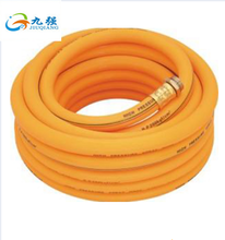 Chinese manufacturer fabric clip car hose air pipe