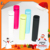 Top mini speakers Christma gifts wireless bluetooth speaker power bank