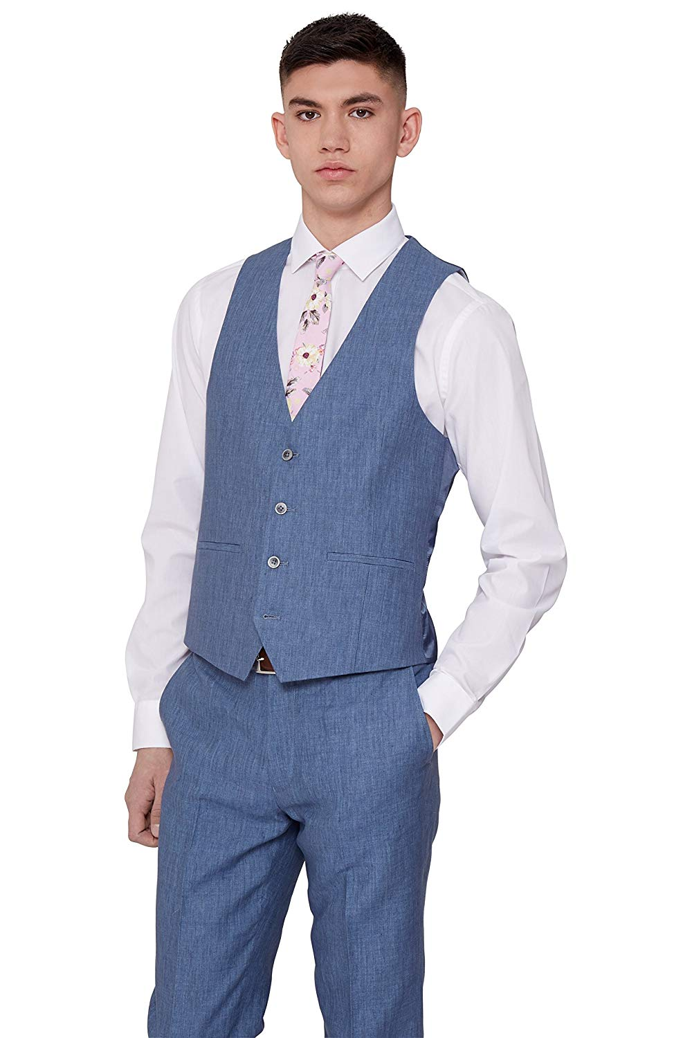 Cheap Buy Linen Suit, find Buy Linen Suit deals on line at Alibaba.com