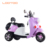 Cheap sale baby battery rideable cycles and small bikes toys r us pink moped kids scooter motorcycle for 2 3 year old
