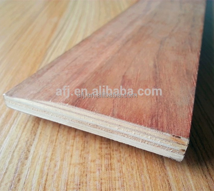 Mdf Laminate Flooring Accessory Mdf Laminate Flooring Accessory