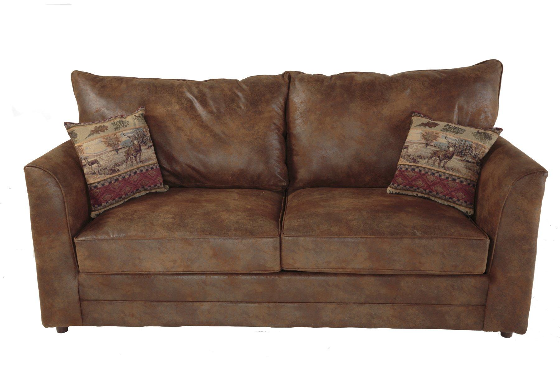 the metal is furniture wall richly with gun wardrobe classics rack wondeful box star bar of american lone hanging
