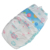 Hot Sale High Quality Competitive Price Adult Baby Nappy Wholesale from China