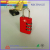 factory wholesale tsa Luggage combination luggage Lock