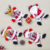 Christmas Decoration Tree Hangings Widget Dolls  Manufacturers Selling Christmas Ornaments