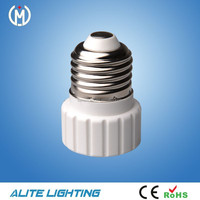 Buy LED CFL Light Bulb Lamp Adapter in China on Alibaba.com