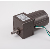 220v  high torque geared motor