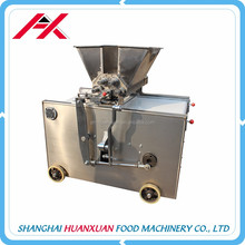 Automatic Commercial Industrial Complete Automatic Fortune Biscuit Cookies Production Line