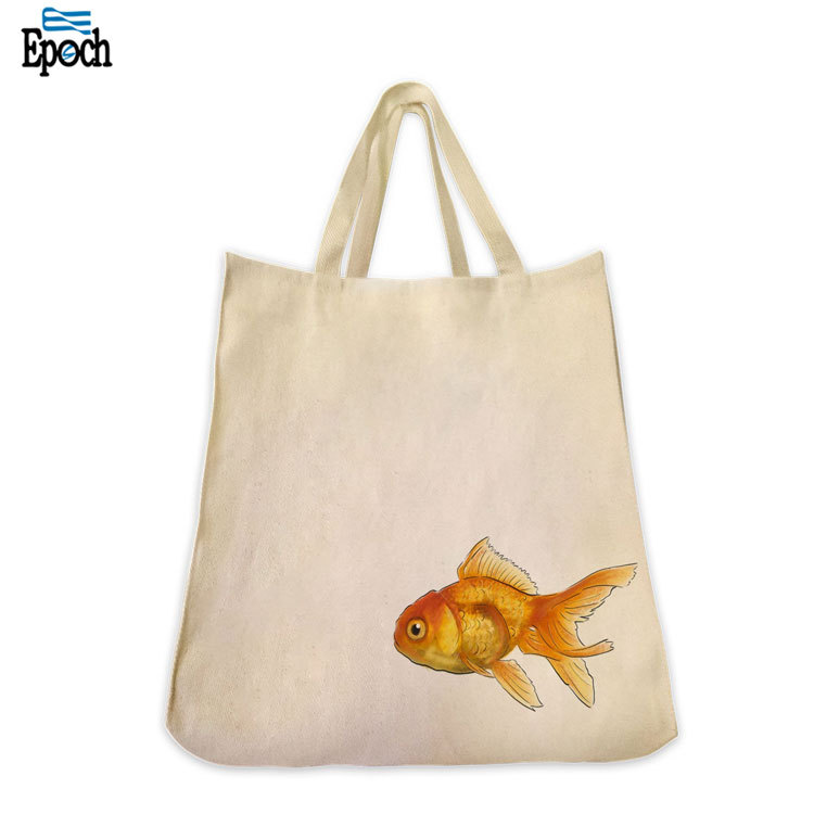 China Goldfish Handbags Manufacturers And Suppliers On Alibaba