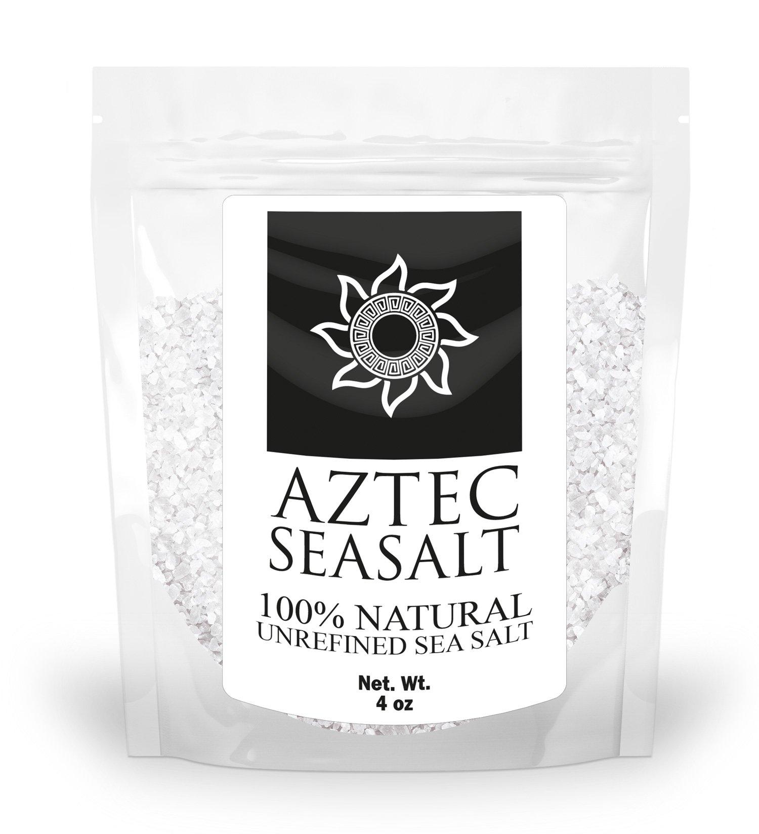 Cheap Sea Salt And Iodized Salt Find Sea Salt And Iodized Salt