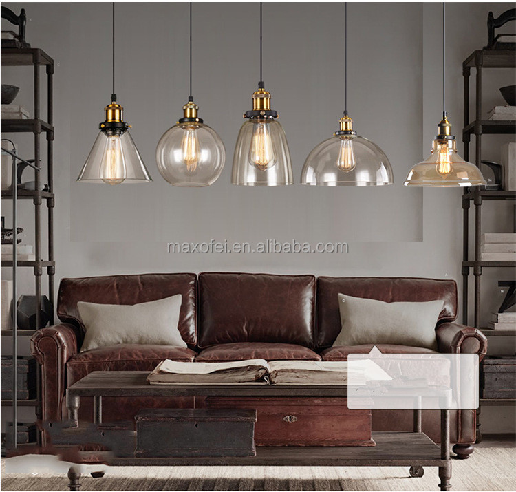 Glass Pendant Light Glass Pendant Light Suppliers and Manufacturers at Alibaba.com & Glass Pendant Light Glass Pendant Light Suppliers and ... azcodes.com
