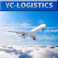 Best price air freight forwarder shipping cost from China to Colombia