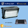 Die-casting aluminum housing outdoor wall mounted led light