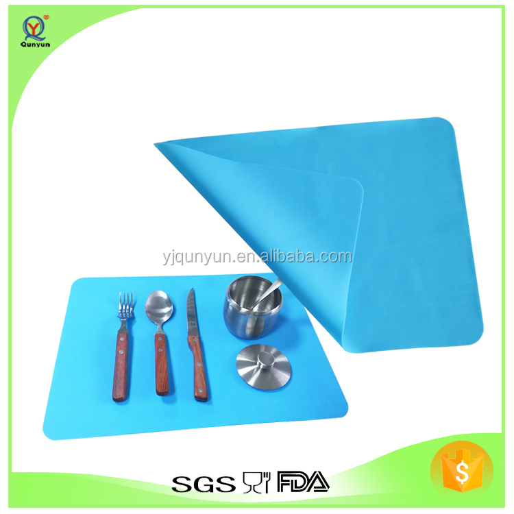 Kitchen Counter Mat, Kitchen Counter Mat Suppliers And Manufacturers At  Alibaba.com