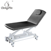 moving electric hospital bed supplier