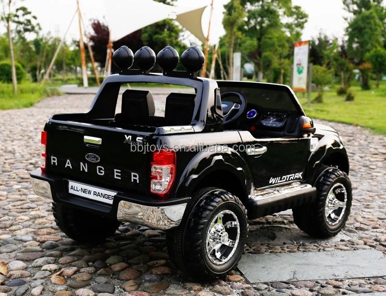 jeep pedal car for kids drivingkids rechargeable battery carscheap children pedal cars