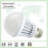 5w Led Bulb Lights Led Globe Electric Light Bulb - Buy Led Globe ...