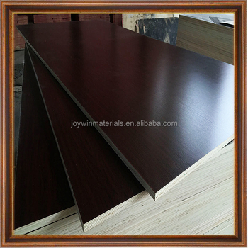 Kitchen Cabinet Veneer Sheets, Pre Laminated Plywood, Wood Veneer Plywood  Sheet