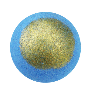 Beauty Mica Relaxing Collection Party Bomb Bubble Natural Pokemon Bath Bomb Pokemon