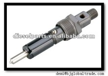 KDAL59P5 / 0 432 133 874 / 0432133874 Fuel injector