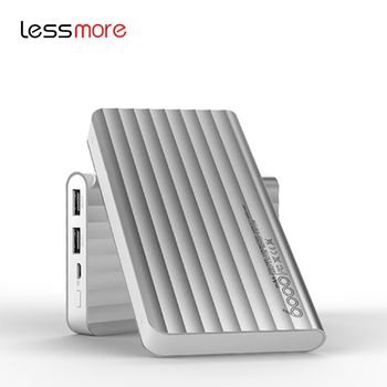 Battery Powered Outlet >> Hot Sell 2017 Mobile Phone Usb Charger Portable Battery Powered Outlet High Quality Powerbank 6000mah Tian Shi Company Limited Buy Fast Charging
