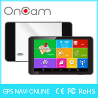 2016 PROMOTION VAN GPS 5 INCH GPS ANDROID M5X WITH 512M RAM 8GB MEMORY
