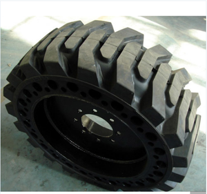 Solid OTR Tire17.5-25.18.00-25, 23.5-25, 26.5-25 20.5-25